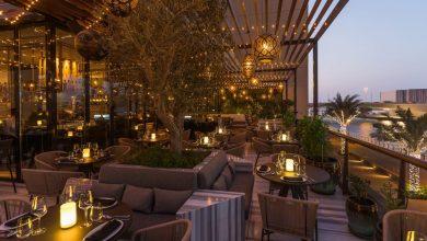 صورة 5 وجبات إفطار مميزة في دبي مارينا