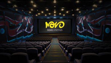Photo of أفلام الصيف في نوفو سينماز