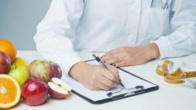 صورة نصائح للحفاظ على صحة ولياقة الجسم بعد شهر رمضان