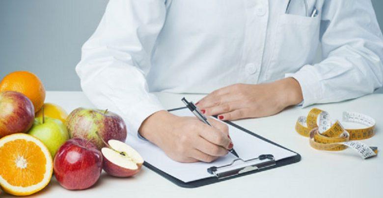 نصائح للحفاظ على صحة ولياقة الجسم بعد شهر رمضان