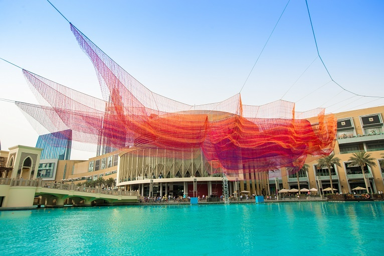 the-dubai-mall-art-exhibitions-Cropped-1121