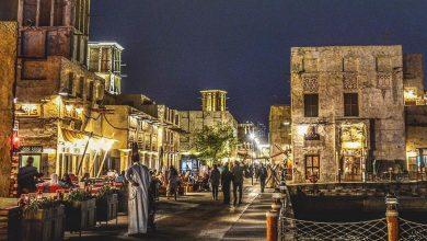 Photo of 10 أشياء يمكنك القيام بها في بر دبي مقابل 10 دراهم أو أقل