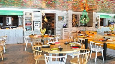 Photo of أفضل 5 مطاعم كاريبية في دبي