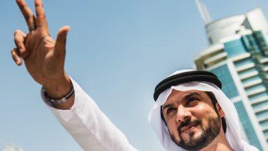Photo of 5 إيماءات يد في الإمارات العربية المتحدة يجب عليك معرفتها