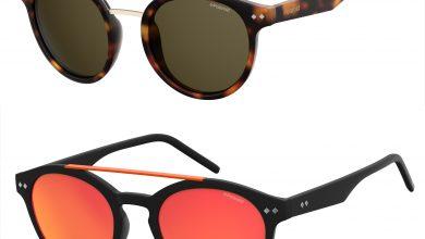 Photo of مواصفات نظارات بولارويد
