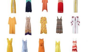 Photo of تشكيلة الملابس متعددة الاستعمال من MANGO