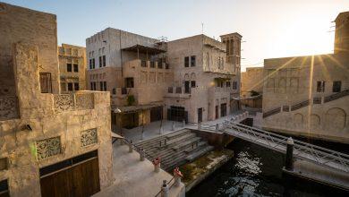 Photo of موعد افتتاح فندق السيف من جميرا