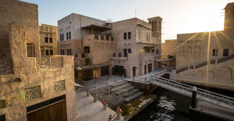 افتتاح فندق السيف من جميرا في شهر سبتمر