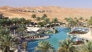 Photo of أفضل 9 فنادق في مواقع نائية حول العالم