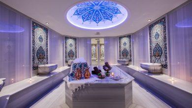 Photo of اكتشف سحر السلاطين في فندق عجوة السلطان أحمد