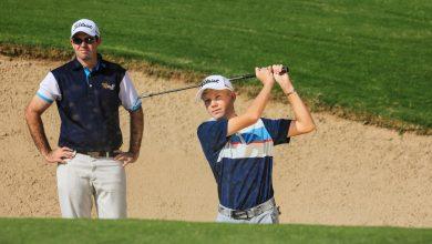 Photo of دورات تدريبية في لعبة الجولف من مدرسة باتش هارمون للجولف