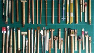 Photo of ورش عمل مجانية في حي دبي للتصميم