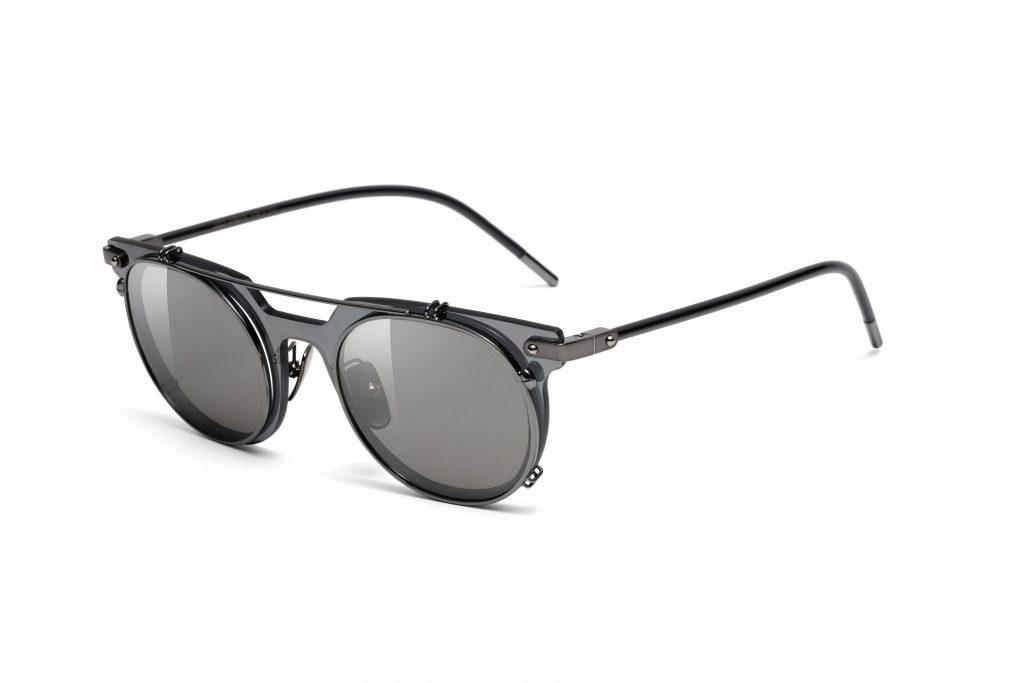 eb47d341249bd نظارات ربيع وصيف 2018 للرجال من Dolce   Gabbana - عين دبي