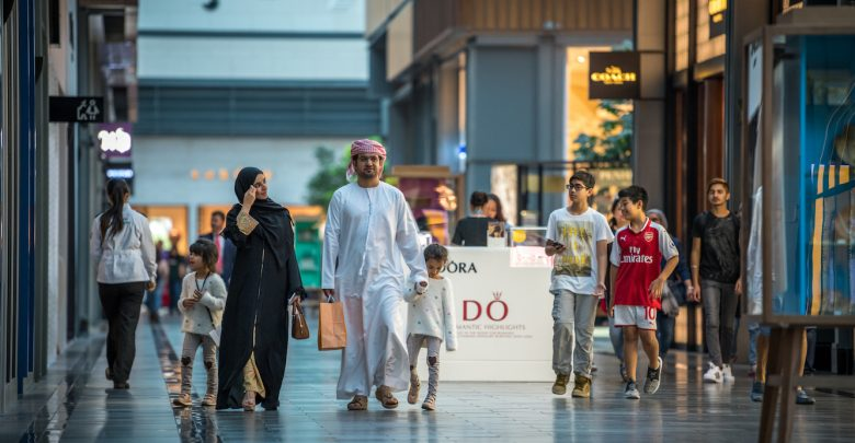 فعاليات مفاجآت صيف دبي 2018