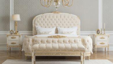 Photo of سرير فلورنزا الجديد من شركة تو إكس إل
