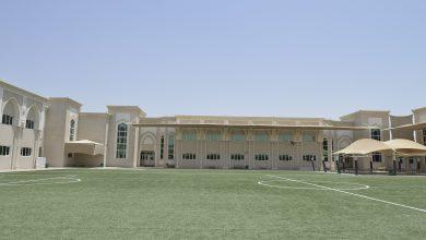 Photo of افتتاح الحرم الجديد لمدرسة جيمس ويس جرين الدولية