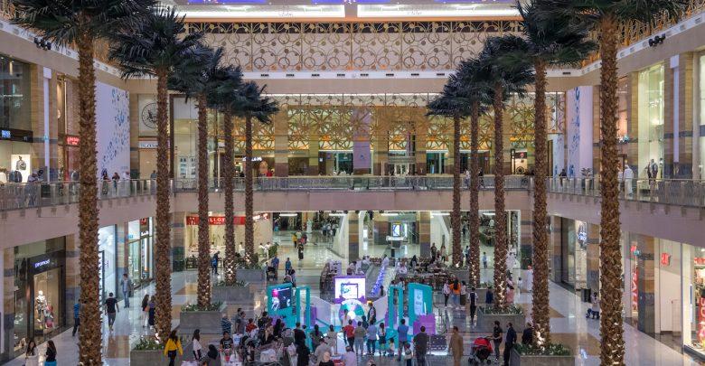 مفاجآت صيف دبي 2018
