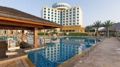 Photo of عروض الفنادق ووكالات السفر خلال مهرجان صيف الشارقة