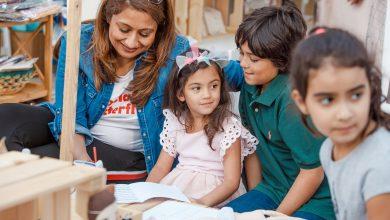 Photo of مجموعة من الأنشطة العائلية خلال مفاجآت صيف دبي 2018