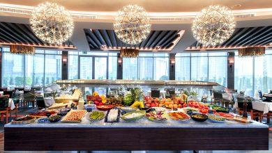 Photo of عرض العشاء لشخصين من فوغو دي تشاو
