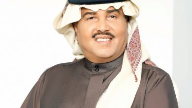 Photo of حفل فنان العرب محمد عبده ضمن مفاجآت صيف دبي 2018