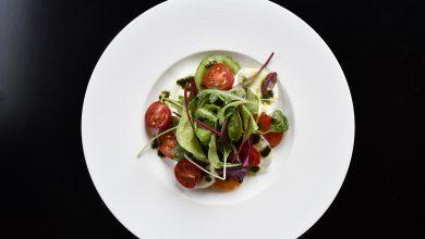 Photo of مطعم وركن المشروبات سيجريتو يطلق قائمة طعام صيفية مبتكرة