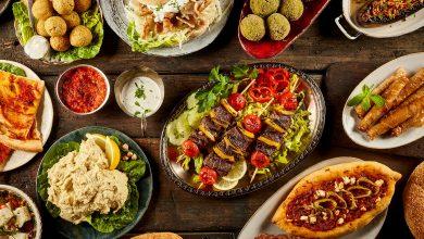 Photo of خصومات المطاعم في طلبات خلال مباريات كأس العالم 2018
