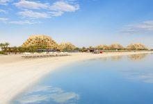 Photo of فندق ريكسوس باب البحر يستعد لإفتتاح أبوابه ابتداءً من 20 يوليو