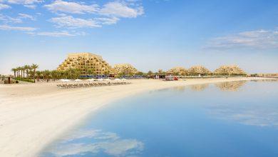 صورة فندق ريكسوس باب البحر يستعد لإفتتاح أبوابه ابتداءً من 20 يوليو