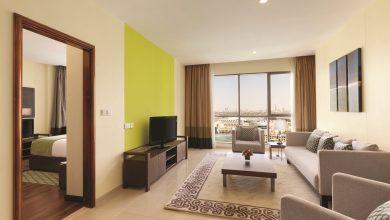 Photo of تذاكر مجانية من فندق رمادا داون تاون دبي