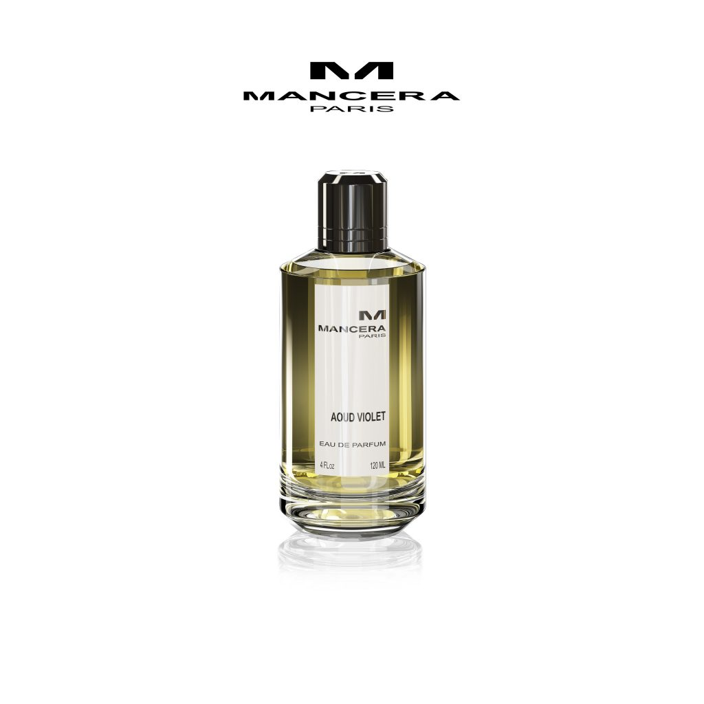 مجموعة عطور من Perfumery & Co في دبي مول