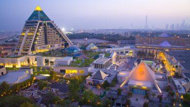 Photo of صفقة يوم الجمعة 20 يوليو من مفاجآت صيف دبي 2018