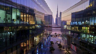 Photo of لنصمّم للخير من حي دبي للتصميم