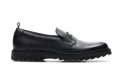Photo of مجموعة أحذية العودة إلى المدرسة من كلاركس