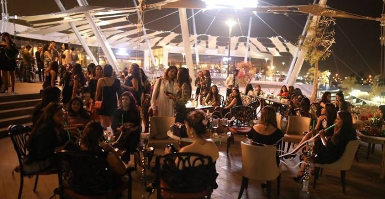 things-to-do-in-jebel-ali-ladies-night-at-c-house-dubai-Cropped