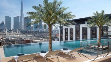 Photo of عروض شهر سبتمبر من فندق وأجنحة لافيل