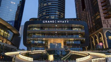 صورة عروض جراند حياة أبوظبي فندق ومساكن لؤلؤة الإمارات لرمضان 2020