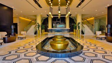 Photo of افتتاح فندق أوكسيدنتال أي إم بي زد دبي في شهر سبتمبر 2018