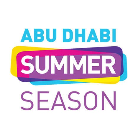 موسم صيف أبوظبي 2018