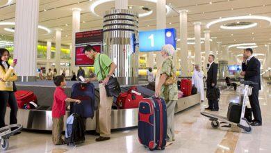 صورة أهم الشروط الخاصة بعودة المقيمين إلى إمارة دبي خلال ازمة كورونا