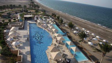 Photo of فنادق بأسعار مناسبة خلال عطلة عيد الأضحى المبارك