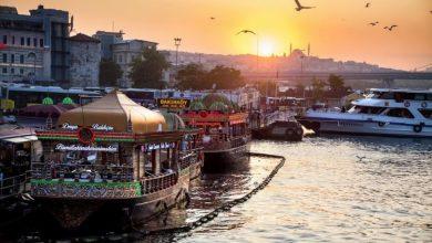 Photo of 5 وجهات عالمية مثالية لقضاء عطلة طويلة