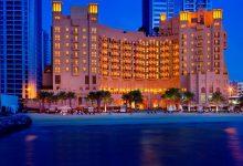 Photo of عروض الإقامة في فندق باهي قصر عجمان لعيد الاضحى 2019