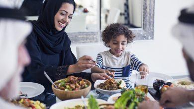 Photo of برانش عيد الأضحى في مطعم لا تيرازا بفندق هيلتون أبوظبي