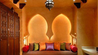 عروض فندق قصر الإمارات