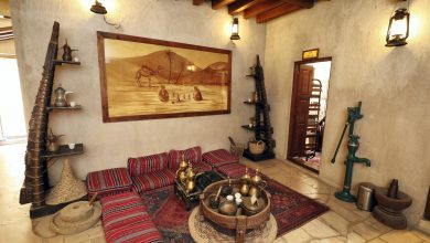 Photo of تعرف على متحف القهوة في دبي