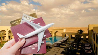 Photo of عرض فندق تلال ليوا لأعضاء برنامج ولاء ضيف الاتحاد