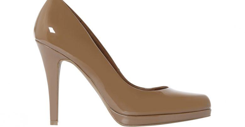 مجموعة جديدة من أحذية ماركس وسبنسر