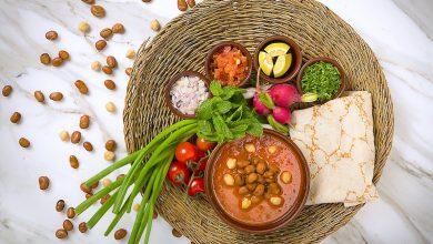 Photo of وجبات الفطور من مطعم بوليفارد كيتشن