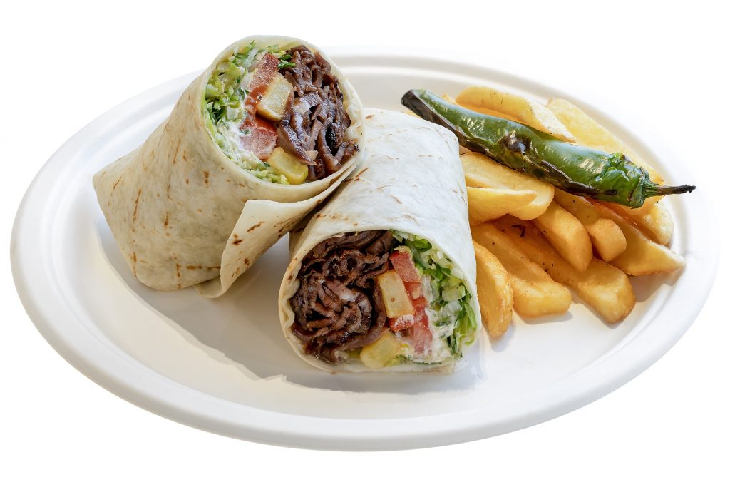 افتتاح مطعم جونايدن في دبي مول